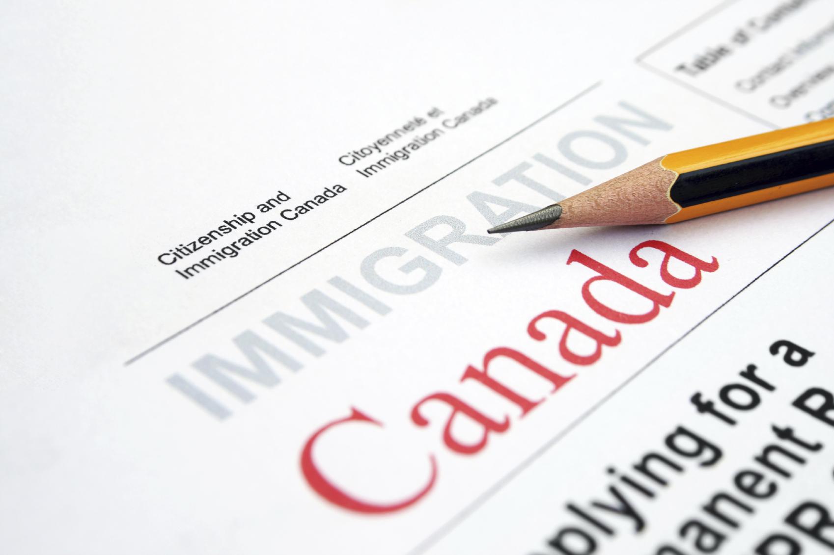 Noticias de Inmigración. Lo que debes saber sobre ...