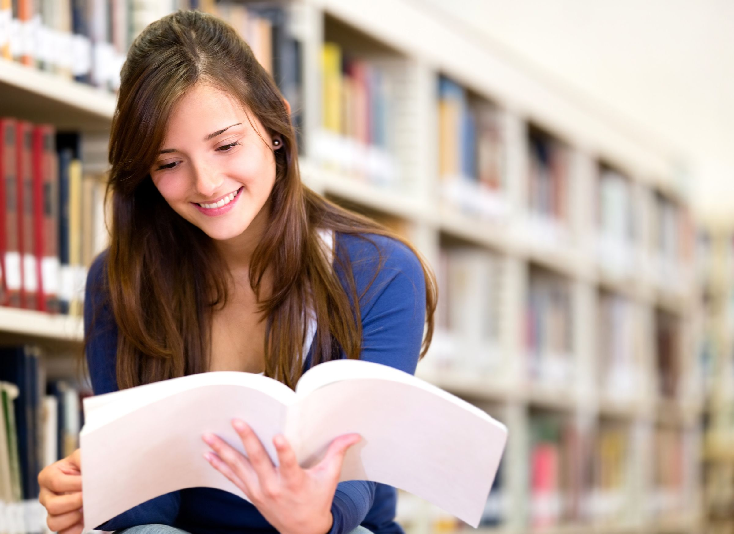 english language problems experienced by overseas students in australia essay