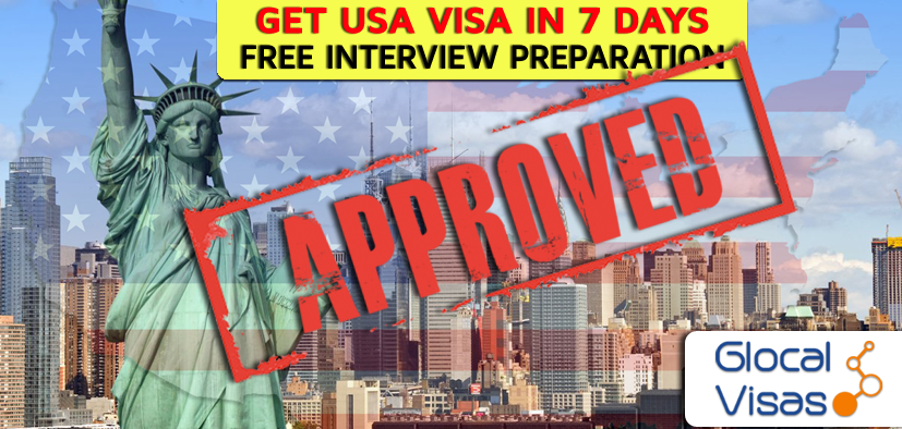 a study of immigration in america The international student visa and immigration center provides student visa  information for the f1  you intend to leave the us after you complete your  studies.